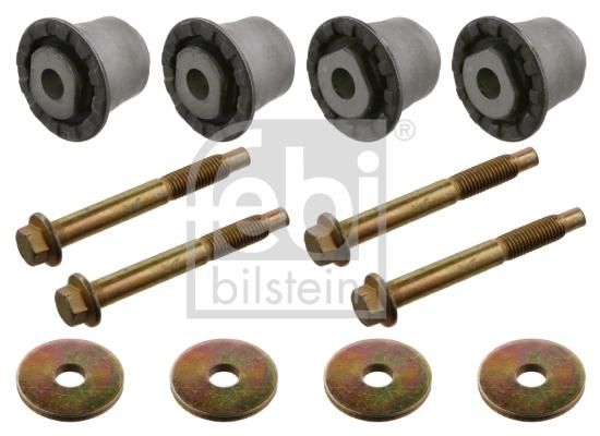 Kit de reparation essieu FEBI BILSTEIN 36270 (X1)