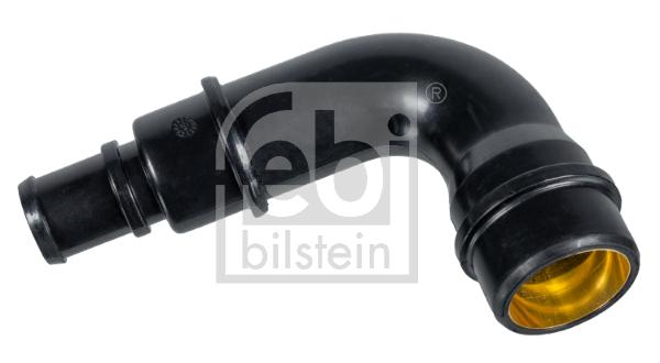 Tube ventilation carter moteur FEBI BILSTEIN 36274 (X1)