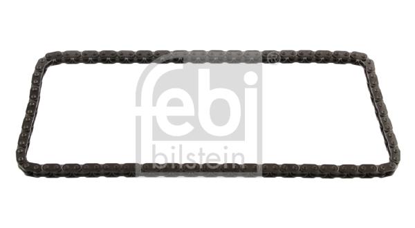 Chaine de pompe a huile FEBI BILSTEIN 36337 (X1)