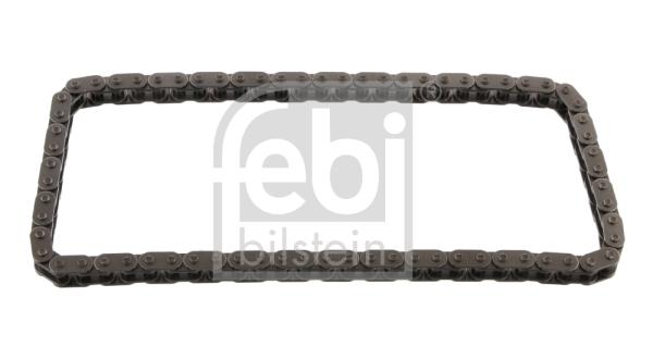 Chaine de pompe a huile FEBI BILSTEIN 36338 (X1)