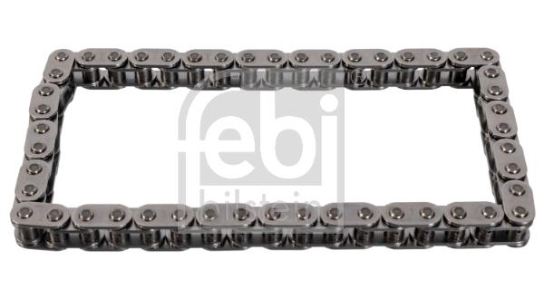 Chaine de pompe a huile FEBI BILSTEIN 36339 (X1)