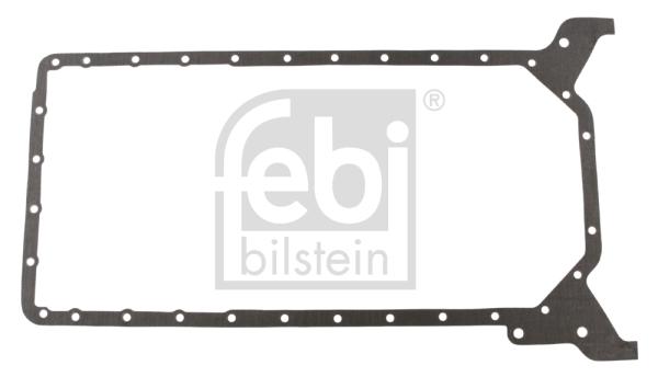 Joint de carter d'huile FEBI BILSTEIN 36370 (X1)