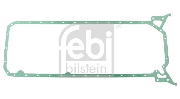 Joint de carter d'huile FEBI BILSTEIN 36372 (X1)