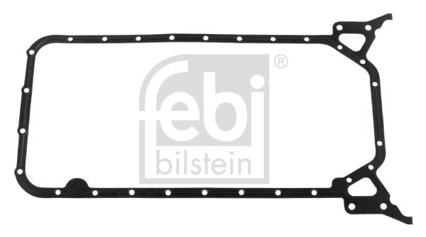 Joint de carter d'huile FEBI BILSTEIN 36373 (X1)