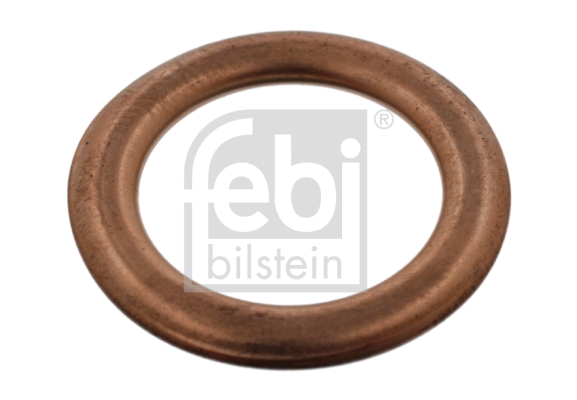 Joint de bouchon de vidange FEBI BILSTEIN 36495 (X1)