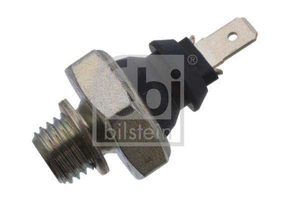 Capteur, pression d'huile FEBI BILSTEIN 36500 (X1)