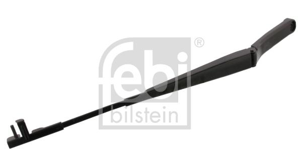 Bras d'essuie glace FEBI BILSTEIN 36565 (X1)