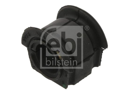 Silentbloc de stabilisateur FEBI BILSTEIN 36612 (X1)