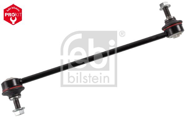 Biellette de barre stabilisatrice FEBI BILSTEIN 36620 (X1)