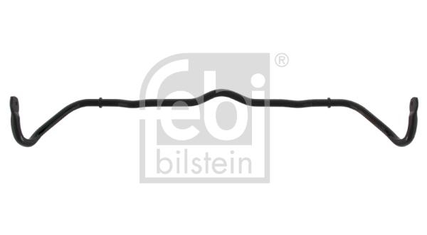 Barre stabilisatrice FEBI BILSTEIN 36652 (X1)