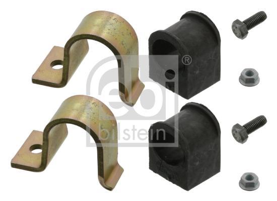Kit de reparation barre stabilisatrice FEBI BILSTEIN 36700 (X1)