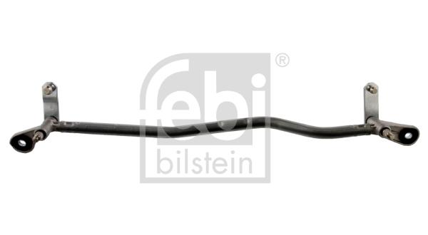 Mecanismes d'essuie glace FEBI BILSTEIN 36705 (X1)