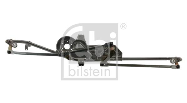 Mecanismes d'essuie glace FEBI BILSTEIN 36706 (X1)