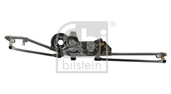 Mecanismes d'essuie glace FEBI BILSTEIN 36710 (X1)