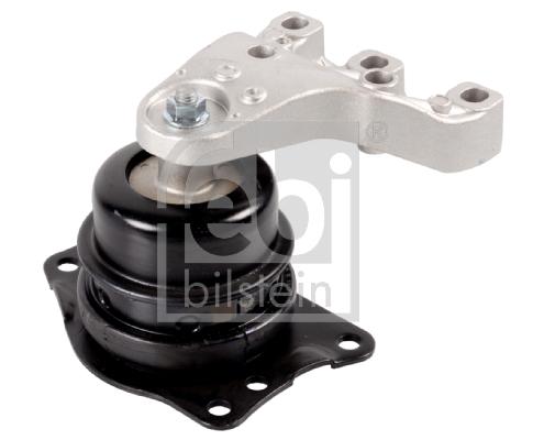 Support moteur/boite/pont FEBI BILSTEIN 36748 (X1)