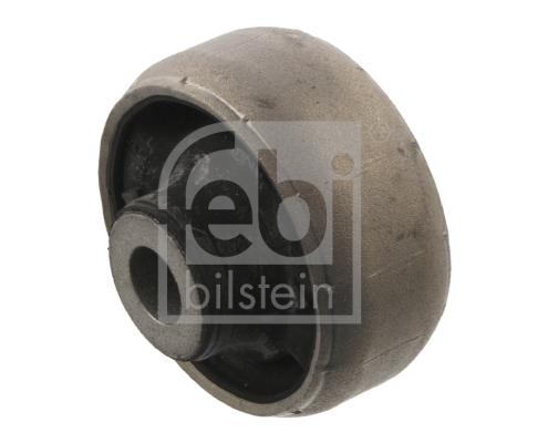 Silentbloc de suspension FEBI BILSTEIN 36752 (X1)
