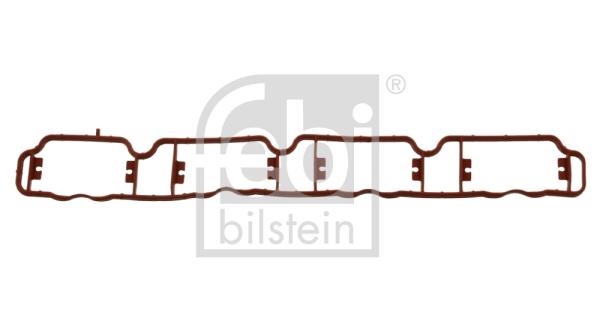 Joint de collecteur d'admission FEBI BILSTEIN 36776 (X1)