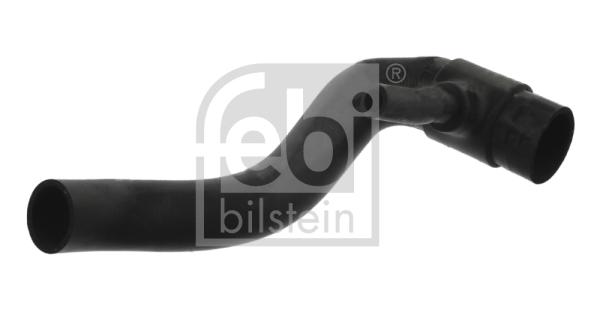 Durites radiateur FEBI BILSTEIN 36781 (X1)