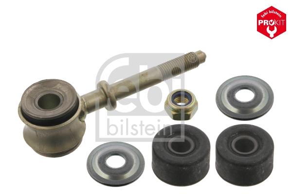 Biellette de barre stabilisatrice FEBI BILSTEIN 36829 (X1)