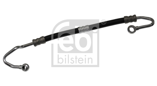 Flexible hydraulique FEBI BILSTEIN 36845 (X1)