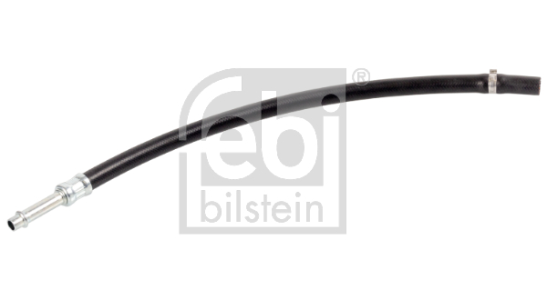 Flexible hydraulique FEBI BILSTEIN 36853 (X1)