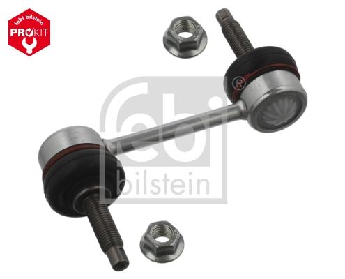 Biellette de barre stabilisatrice FEBI BILSTEIN 36883 (X1)