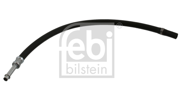 Flexible hydraulique FEBI BILSTEIN 36903 (X1)