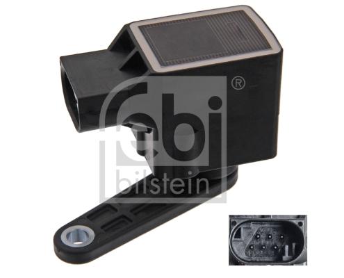 Capteur lumiere xenon FEBI BILSTEIN 36921 (X1)