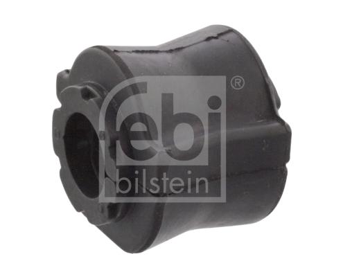 Silentbloc de stabilisateur FEBI BILSTEIN 36977 (X1)