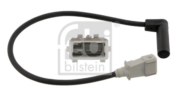 Gestion Freinage et ABS FEBI BILSTEIN 37022 (X1)