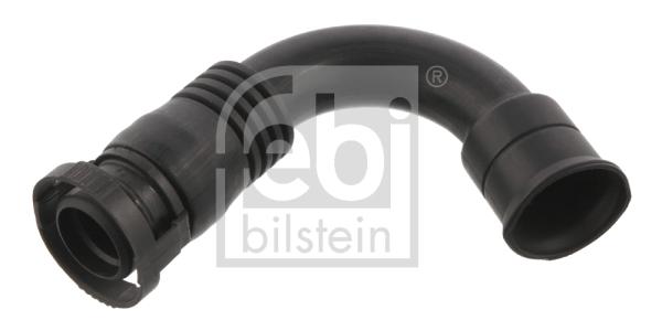 Tube ventilation carter moteur FEBI BILSTEIN 37026 (X1)