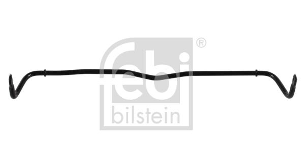 Barre stabilisatrice FEBI BILSTEIN 37071 (X1)