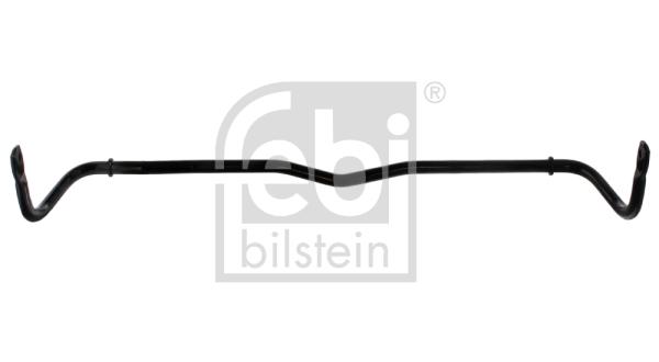 Barre stabilisatrice FEBI BILSTEIN 37072 (X1)