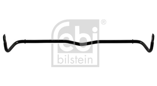 Barre stabilisatrice FEBI BILSTEIN 37073 (X1)