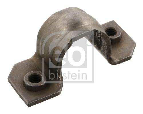 Support de silentbloc de stabilisateur FEBI BILSTEIN 37147 (X1)