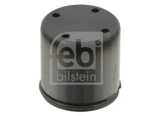 Pilon, Pompe à haute pression FEBI BILSTEIN 37162 (X1)