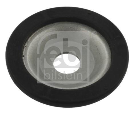 Butee de suspension FEBI BILSTEIN 37165 (X1)