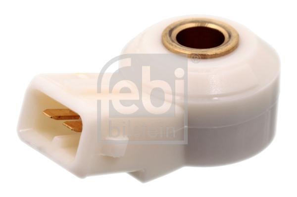 Capteur de cliquetis FEBI BILSTEIN 37271 (X1)