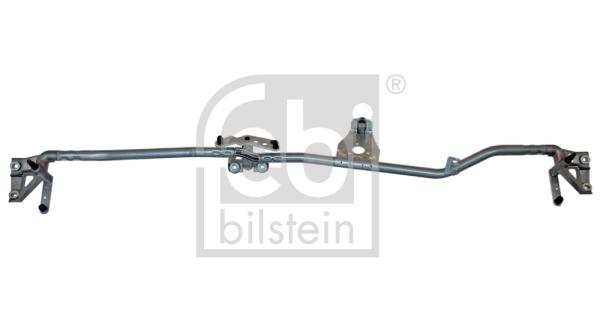Mecanismes d'essuie glace FEBI BILSTEIN 37277 (X1)