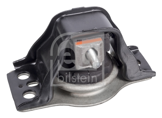 Support moteur/boite/pont FEBI BILSTEIN 37298 (X1)