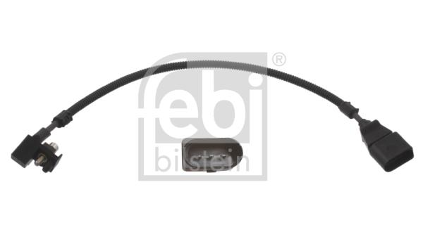 Capteur d'angle FEBI BILSTEIN 37302 (X1)