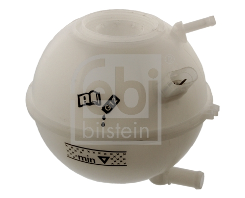 Vase d'expansion FEBI BILSTEIN 37324 (X1)