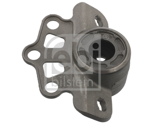 Coupelle de suspension FEBI BILSTEIN 37354 (X1)