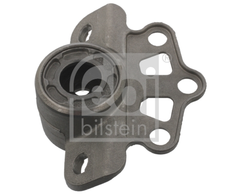 Coupelle de suspension FEBI BILSTEIN 37355 (X1)