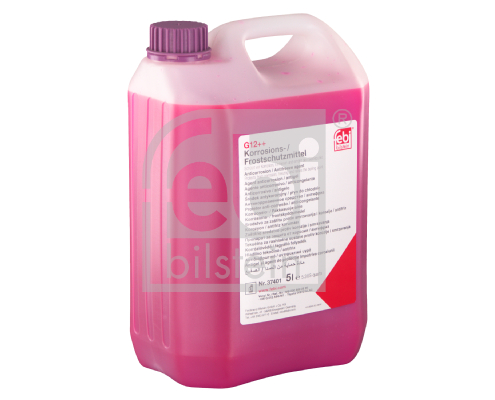 Liquide de refroidissement FEBI BILSTEIN 37401 (X1)