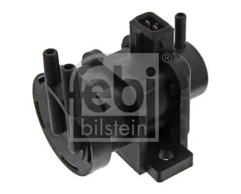 Capteur de pression de suralimentation FEBI BILSTEIN 37431 (X1)