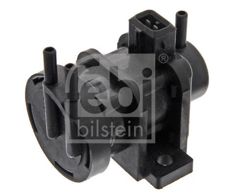Transmetteur de pression FEBI BILSTEIN 37433 (X1)