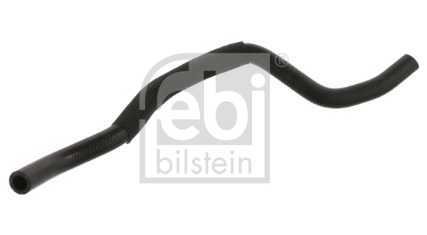 Flexible hydraulique FEBI BILSTEIN 37455 (X1)
