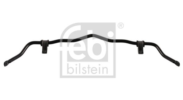 Barre stabilisatrice FEBI BILSTEIN 37574 (X1)