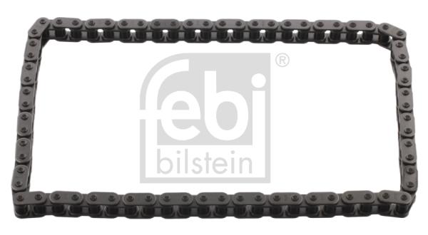 Chaine de distribution FEBI BILSTEIN 37614 (X1)